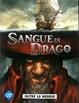Cover of Sangue di drago n. 1