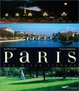 Cover of Paris aux mille visages