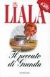 Cover of Il peccato di Guenda