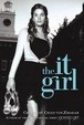 Cover of The It Girl