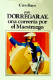 Cover of Con Dorregaray