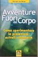Cover of Avventure fuori dal corpo