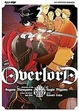 Cover of Overlord vol. 2