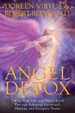 Cover of Angel Detox