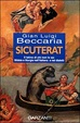 Cover of Sicuterat