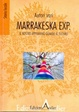 Cover of Marrakeska exp.
