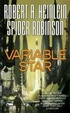 Cover of Variable Star