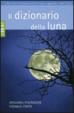 Cover of Il dizionario della luna