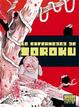 Cover of La enfermedad de Zoroku