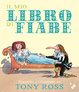 Cover of Il mio libro di fiabe