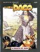 Cover of Ristampa Dago n. 152