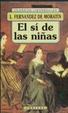 Cover of El sí de las niñas