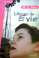 Cover of Liberaci da Evie