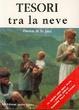 Cover of Tesori tra la neve