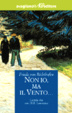 Cover of Non io, ma il vento