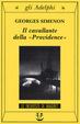 Cover of Il cavallante della «Providence»