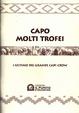 Cover of Capo Molti Trofei