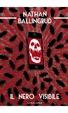 Cover of Il nero visibile