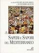 Cover of Saperi e sapori del Mediterraneo