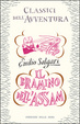 Cover of Il bramino dell'Assam