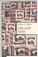 Cover of Che cos'è l'arte