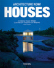 Cover of Architecture Now! Houses