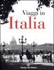 Cover of Viaggi in Italia
