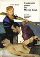 Cover of I quaranta giorni del Mussa Dagh