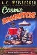 Cover of Cosmic Banditos