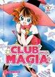 Cover of Il Club Della Magia 1