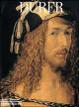 Cover of Dürer
