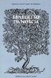 Cover of Benedetto da Norcia