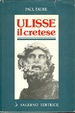Cover of Ulisse il Cretese (XIII secolo a
