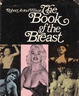 Cover of The Book of the Breast