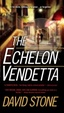 Cover of The Echelon Vendetta