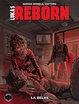 Cover of Lukas Reborn n. 4
