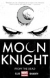 Cover of Moon Knight, Vol. 1