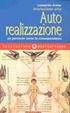 Cover of Iniziazione all'autorealizzazione