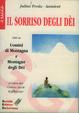 Cover of Il sorriso degli dèi