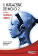 Cover of Il magazzino dei mondi 2