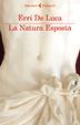 Cover of La natura esposta