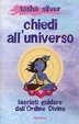 Cover of Chiedi all'universo
