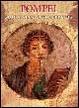 Cover of Pompei. Guida alla città sepolta