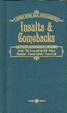 Cover of INSULTS and COMEBACKS FOR ALL OCCASIONS0