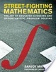 Cover of Street-Fighting Mathematics