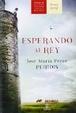 Cover of Esperando al rey
