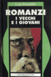 Cover of I Vecchi E I Giovani