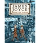Cover of James Joyce