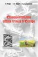 Cover of Etnonazionalismo ultima trincea d'Europa