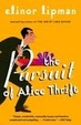 Cover of The Pursuit of Alice Thrift